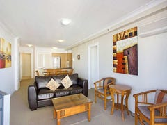 2095 'Bel Air' 2623 Gold Coast Highway, Broadbeach, Qld 4218