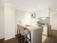 414/58 Jeffcott Street, West Melbourne, Vic 3003