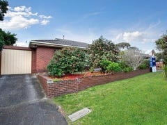 10/21 Williams Street, Frankston South, Vic 3199