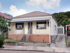 71 Henry Street, Tighes Hill, NSW 2297