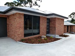 4 Jupiter crt, Kingston, Tas 7050