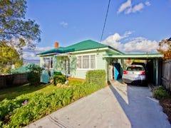 93 Peel Street, West Launceston, Tas 7250