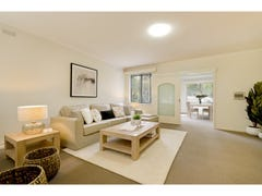 26 Yewers Avenue, Mount Eliza, Vic 3930