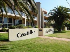 9/11-15 Beach Street 'Castillo Del Mar', Tuncurry, NSW 2428
