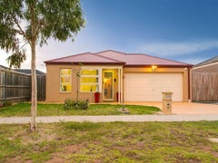 22 Citronelle Circuit, Brookfield, Vic 3338