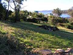 Lots 1 &amp; 2 Rosevears Drive, Rosevears, Tas 7277