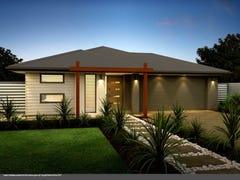 LOT 311 Drewett Av - Fernbrooke Ridge, Redbank Plains, Qld 4301