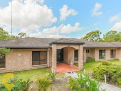 21 Parma Court, Mount Nathan, Qld 4211