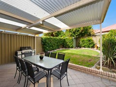 1b Gracemar Ave, Panania, NSW 2213