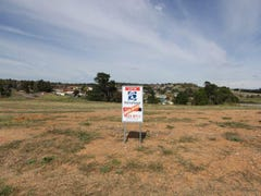 Lot 80 Belmore Estate Stage 4, Goulburn, NSW 2580