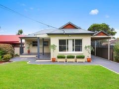 218 Gymea Bay Road, Gymea Bay, NSW 2227