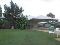 43 Antonino Drive, Rosebery, NT 0832