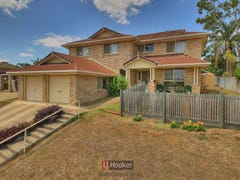 22 Shelduck Place, Calamvale, Qld 4116