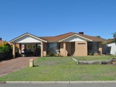 39 Envall Way, Leeming, WA 6149