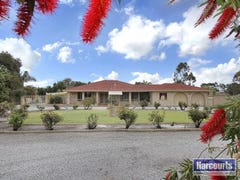 515 Neaves Road, Mariginiup, WA 6065