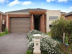 168 Greens Road, Wyndham Vale, Vic 3024