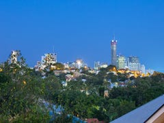 43 Brindle Street, Paddington, Qld 4064