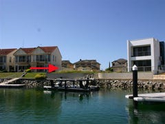 4/13 South Point Drive, Port Lincoln, SA 5606