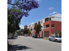 40-42 Duke Street, East Fremantle, WA 6158