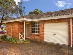 1/6-8 Kurrajong Street, Sutherland, NSW 2232
