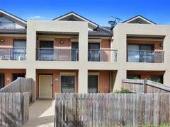 2/24-26 Markey Street, Guildford, NSW 2161