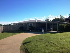 10 Edmund Kennedy Court, Rural View, Qld 4740