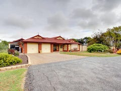 16 Plains Road, Aldinga, SA 5173