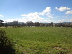 293 Brookleigh Road, Strathbogie, Vic 3666