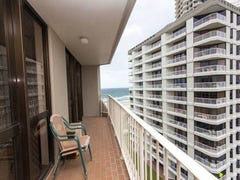 8G 'Breakers North' 50 Old Burleigh Road, Surfers Paradise, Qld 4217