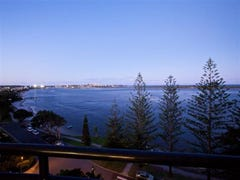 906/75 Golden Beach Esplanade, Golden Beach, Qld 4551