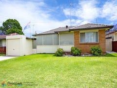 9 Chilaw Avenue, St Marys, NSW 2760