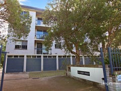 4/2-6 Albert Street, North Parramatta, NSW 2151