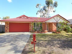 15 Goldeneye Place, Forest Lake, Qld 4078