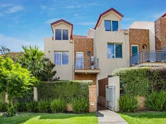 85 Fisher Parade, Ascot Vale, Vic 3032