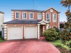 13 Melinda Close, Beaumont Hills, NSW 2155