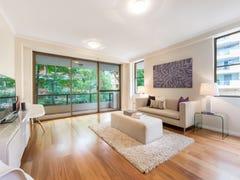 5/25-29 Devonshire Street, Chatswood, NSW 2067