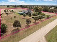 84 Trebeck Court, Winchelsea, Vic 3241