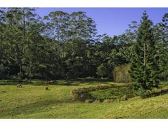 Wongawallan, address available on request