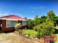 32 Hazel Street, Girraween, NSW 2145