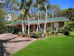 7 Yarraman Place, Tallebudgera Valley, Qld 4228