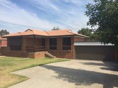 1029 Fairview Drive, Albury, NSW 2640