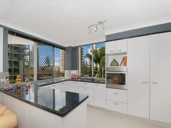 7 /220 Surf Parade, Surfers Paradise, Qld 4217