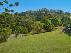 51 Caniaba Crescent, Suffolk Park, NSW 2481