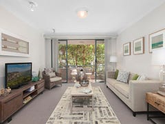 3/3-5 Waters Road, Neutral Bay, NSW 2089