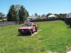 Lot 43, 9D Wild Street, Picton, NSW 2571