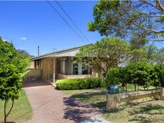 55a Kentwell Road, Allambie Heights, NSW 2100