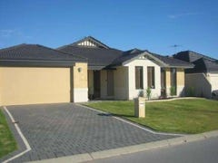18 Merida Loop, Port Kennedy, WA 6172