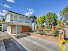 5 Lupton Street, Chermside West, Qld 4032