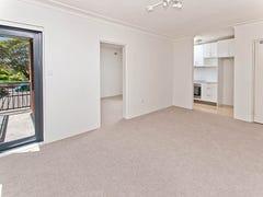 5/24 Melrose Street, Mosman, NSW 2088