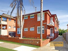 4/50 McCourt Street, Wiley Park, NSW 2195